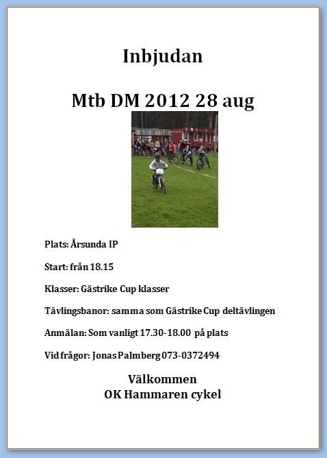 mtbdm_inbjudan