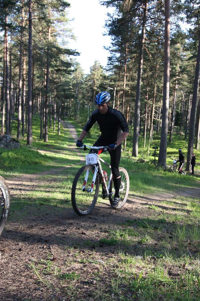 skidstavallen2012093