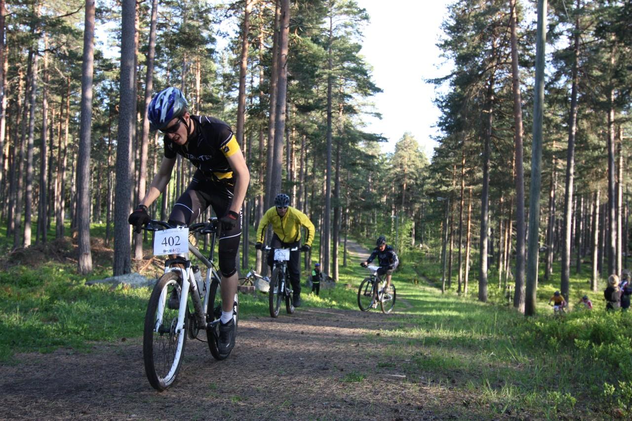 skidstavallen2012152