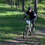 skidstavallen2012029