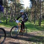 skidstavallen2012103