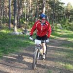 skidstavallen2012119