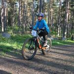 skidstavallen2012122