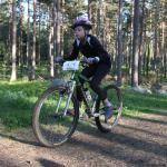 skidstavallen2012123