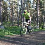 skidstavallen2012129