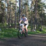 skidstavallen2012143