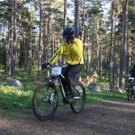 skidstavallen2012153