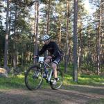 skidstavallen2012193