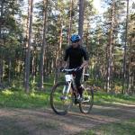 skidstavallen2012194