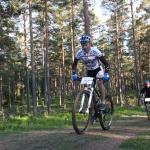 skidstavallen2012200