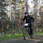 skidstavallen2012201