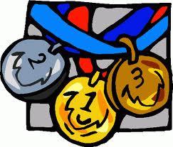 Medaljer